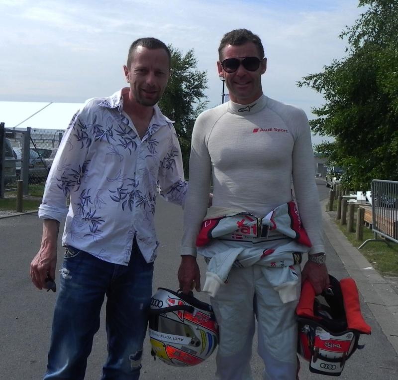 Journée test 24h00 du Mans 2013 Dscn1022