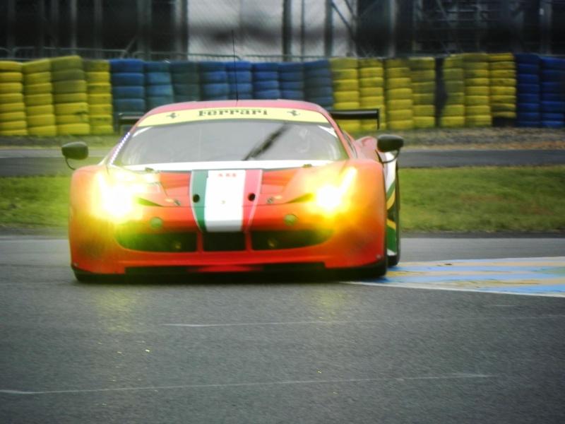 Journée test 24h00 du Mans 2013 - Page 4 Dscn1110