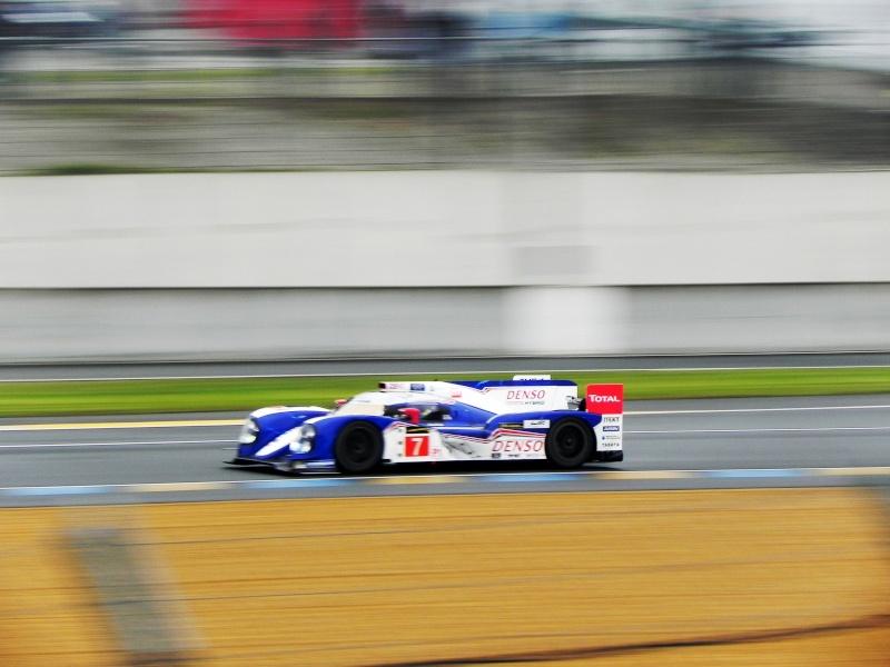 Journée test 24h00 du Mans 2013 - Page 4 Dscn1112