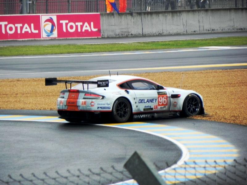 Journée test 24h00 du Mans 2013 - Page 4 Dscn1113