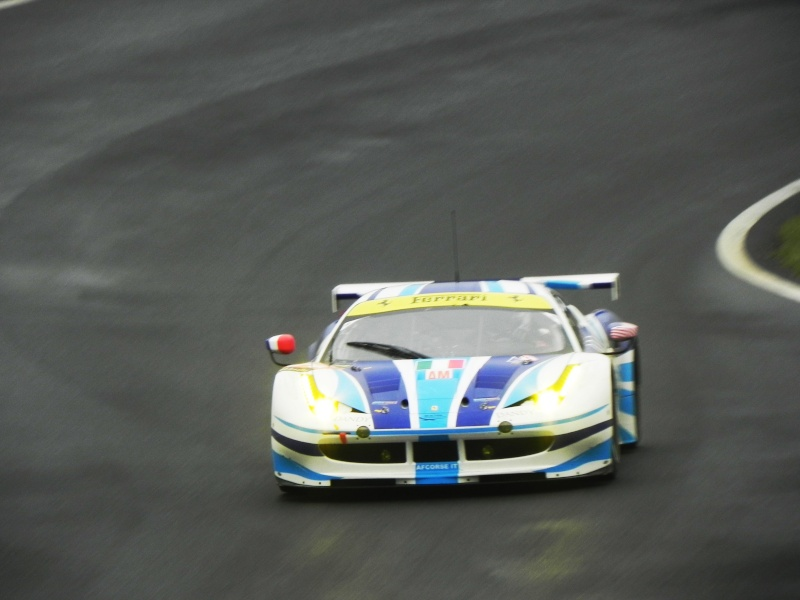 Journée test 24h00 du Mans 2013 - Page 4 Dscn1210