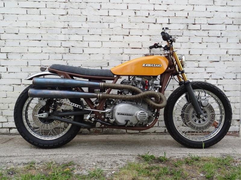 Z750 B by B.R.Moto Dsc00910