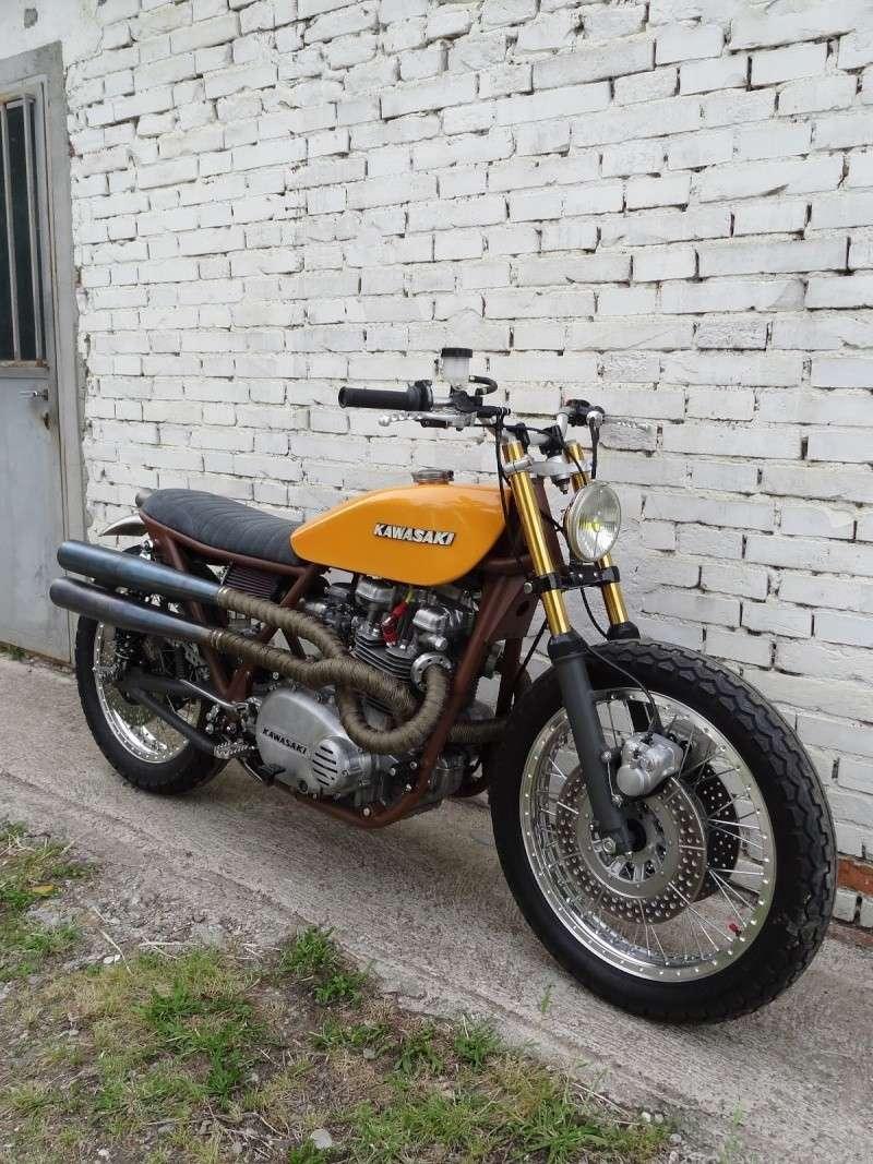 Z750 B by B.R.Moto Dsc00911