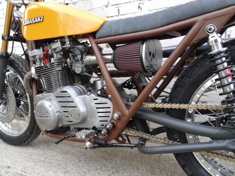 Z750 B by B.R.Moto Dsc00914