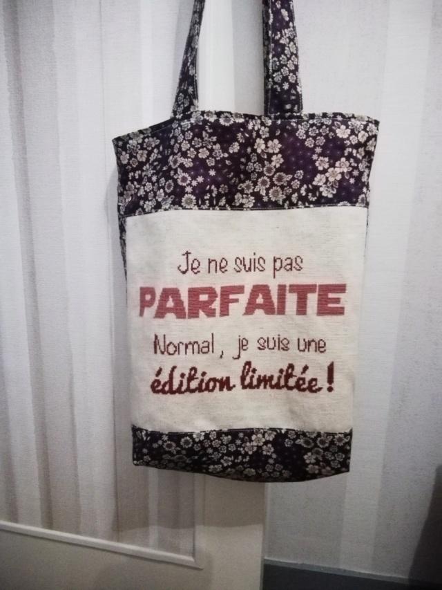 dernier sac Img_2012