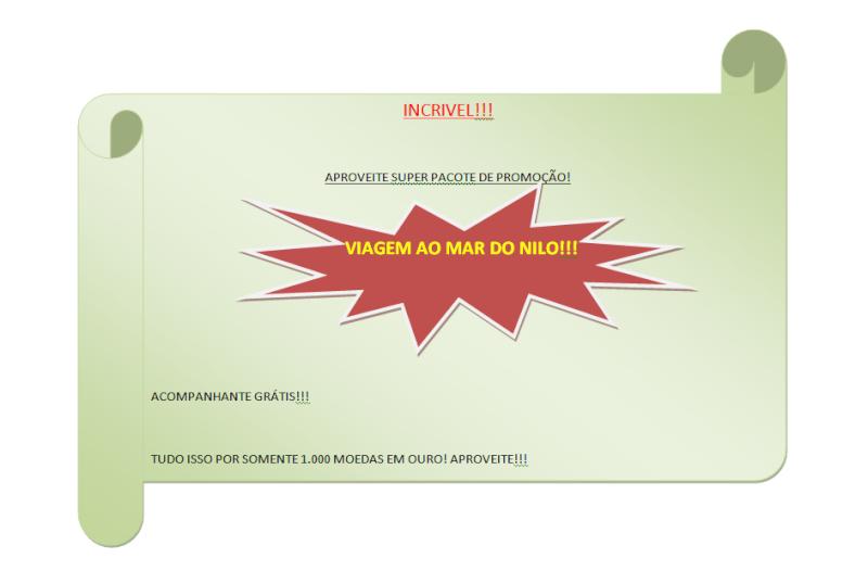 PEROLAS E AFINS ( VENHA RIR UM POUCO) - Página 2 Nilo10