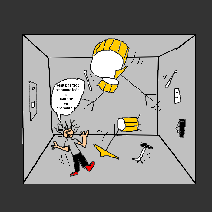 Des p'tits dessins amusants Apesan11