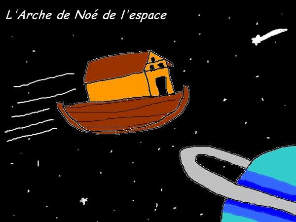 Des p'tits dessins amusants Arche_11