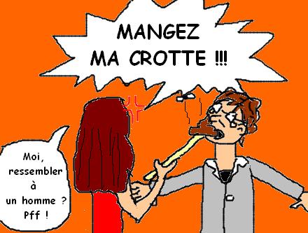 Des p'tits dessins amusants Boutin10