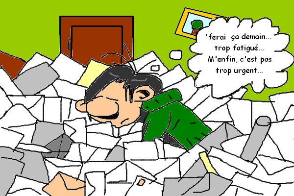 Des p'tits dessins amusants Facteu10