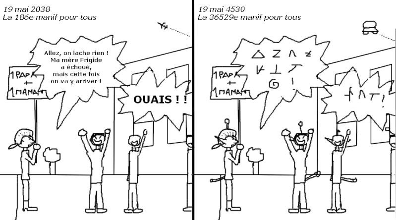 Des p'tits dessins amusants Manif_10