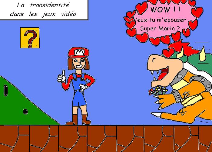 Des p'tits dessins amusants Super_10