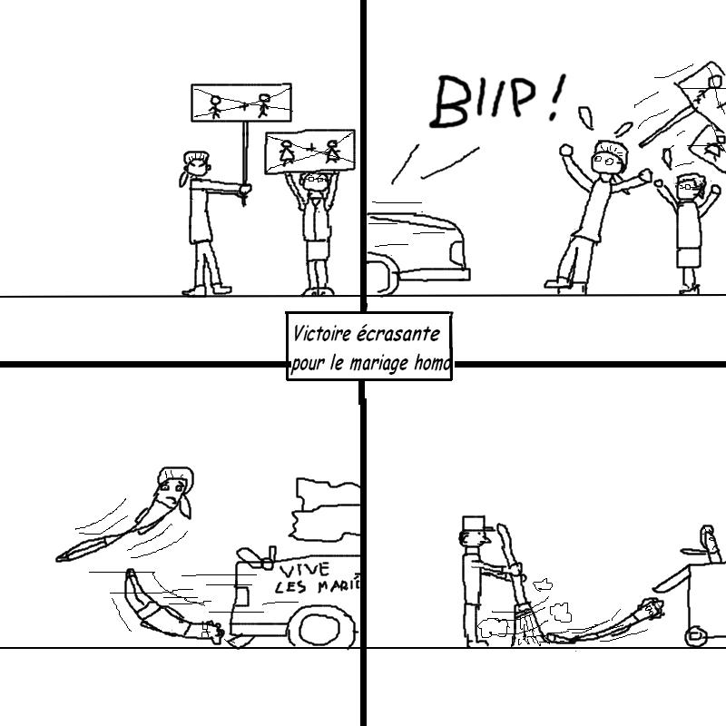 Des p'tits dessins amusants Victoi10