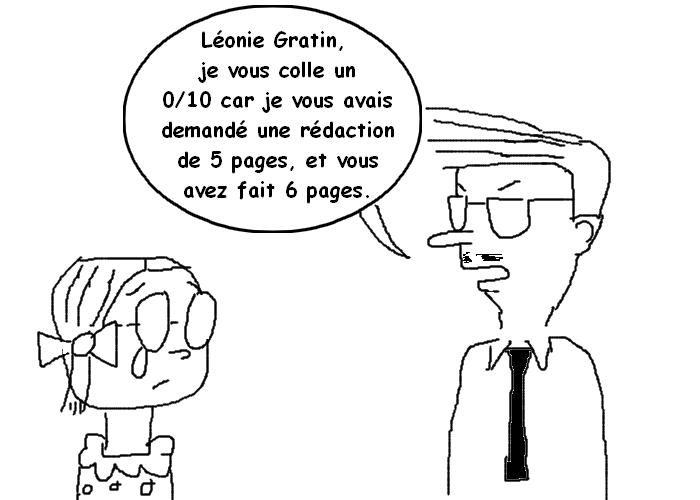 Des p'tits dessins amusants Zale11