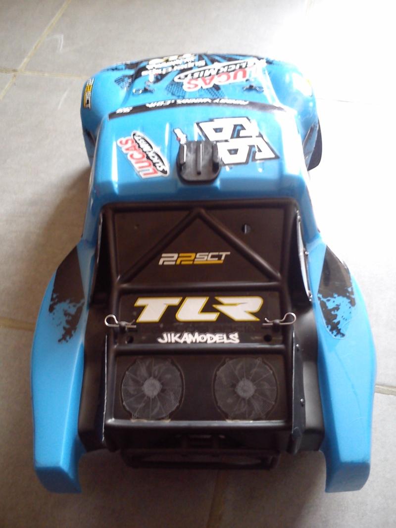 voila mon nouveau jouet Dsc_0018