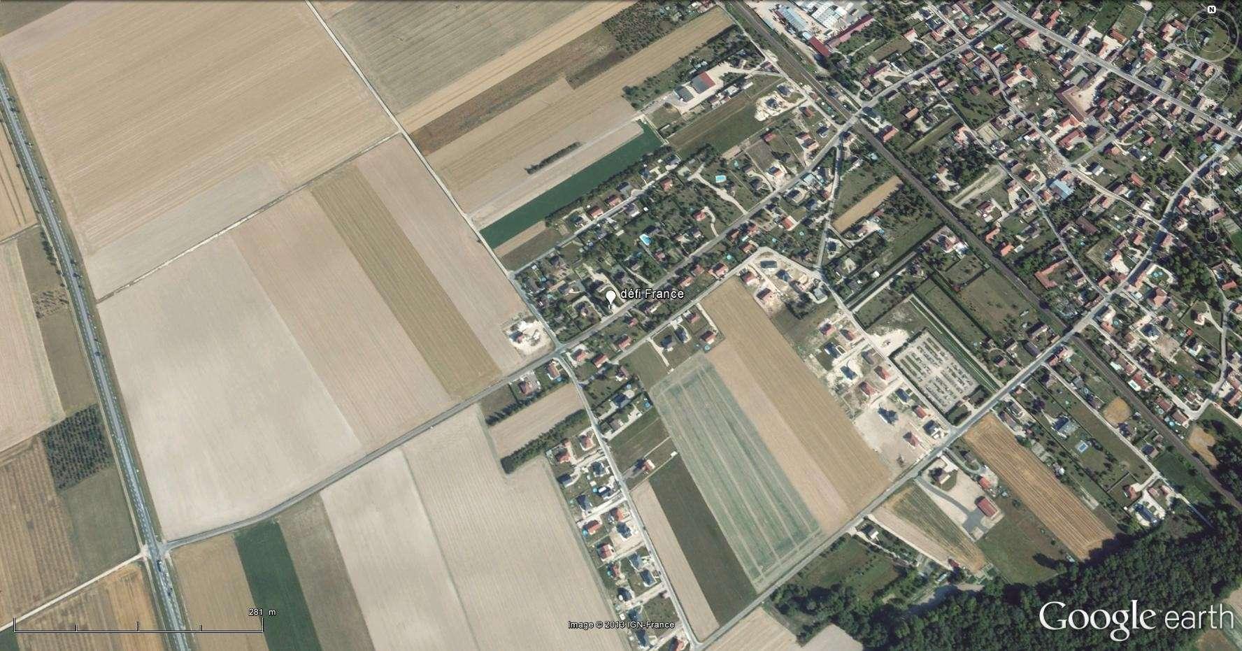 DEFIS ZOOM FRANCE 156 à 209 - (Novembre 2012/Juin 2014) - Page 29 Defi_f12