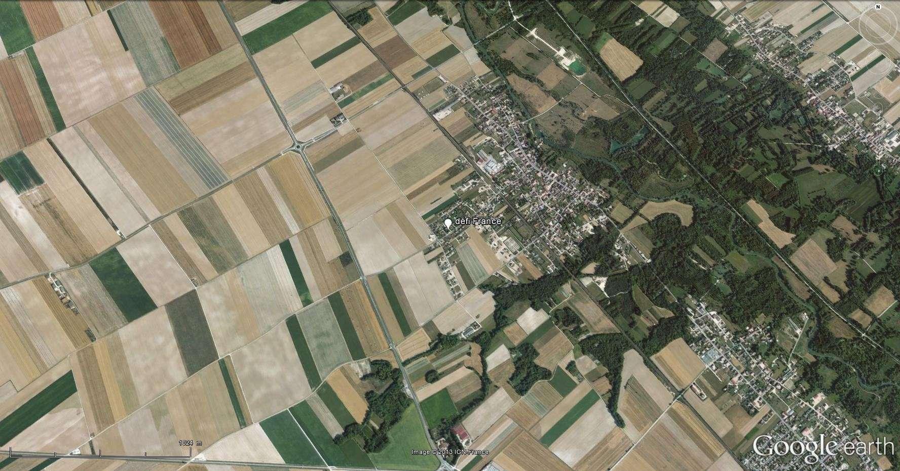 DEFIS ZOOM FRANCE 156 à 209 - (Novembre 2012/Juin 2014) - Page 29 Defi_f13