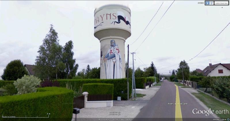 DEFIS ZOOM FRANCE 156 à 209 - (Novembre 2012/Juin 2014) - Page 29 Hugues10