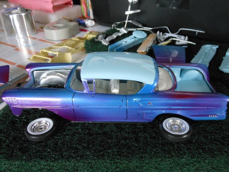 chevy impala 58 low(Orchidée) Dscn1514