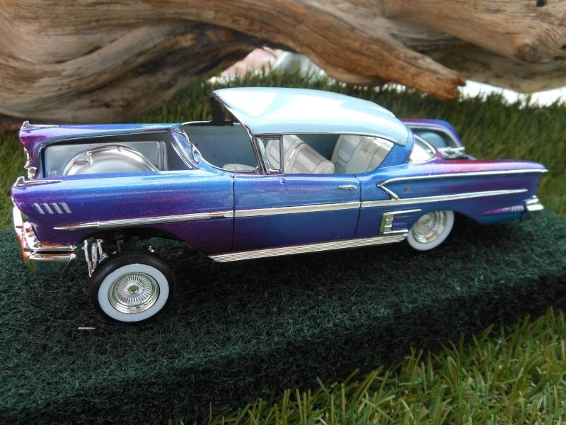 chevy impala 58 low(Orchidée) Dscn1515