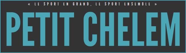 [Blog] Petit Chelem 1_bmp39