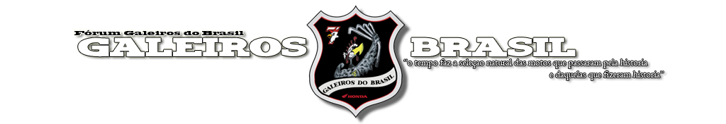 BACK IN BLACK ! - Página 38 Banner10