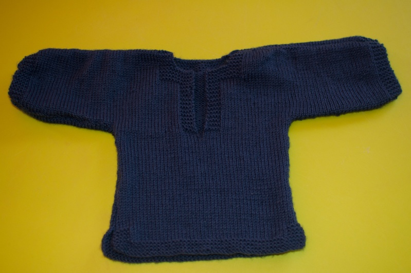 Galerie tricot Ju Dsc_2815