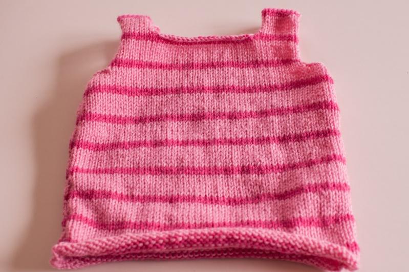 Galerie tricot Ju Dsc_3510