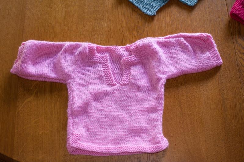 Galerie tricot Ju Dsc_4819