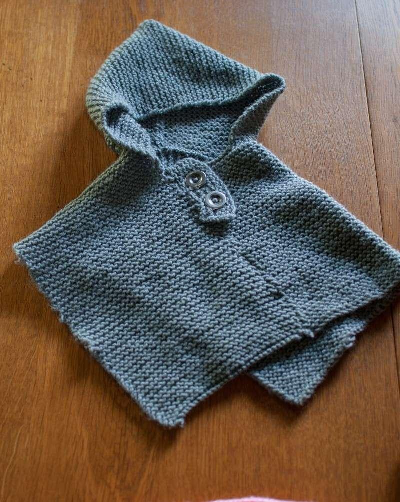 Galerie tricot Ju Dsc_4820