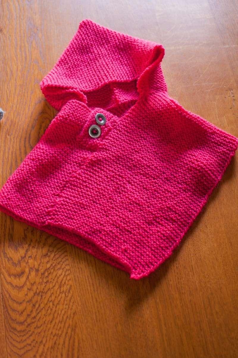 Galerie tricot Ju Dsc_4821