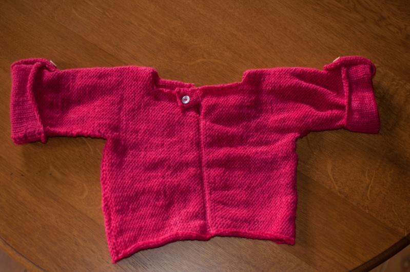 Galerie tricot Ju Dsc_4910