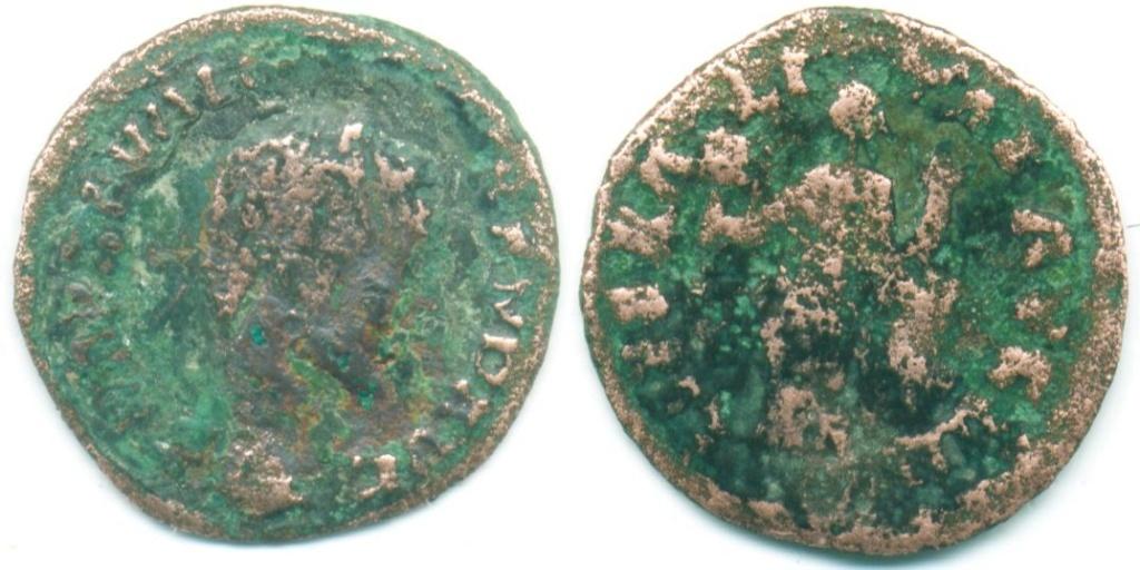 Bronze  7212_d10