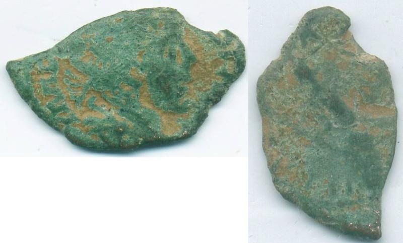2 demi bronze à identifier 7318_p10