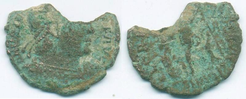 2 demi bronze à identifier 7319_p10