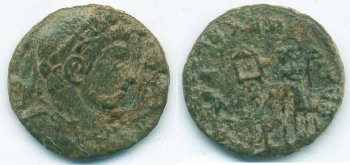 2 Bronzes  7320_p10