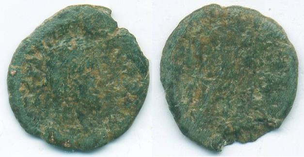 2 Bronzes  7322_p10