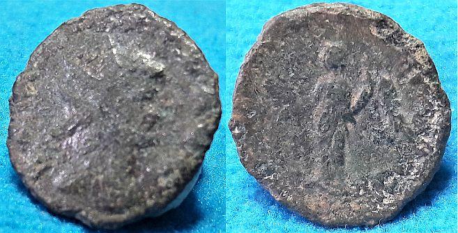 Bronze argenté 7731_d10