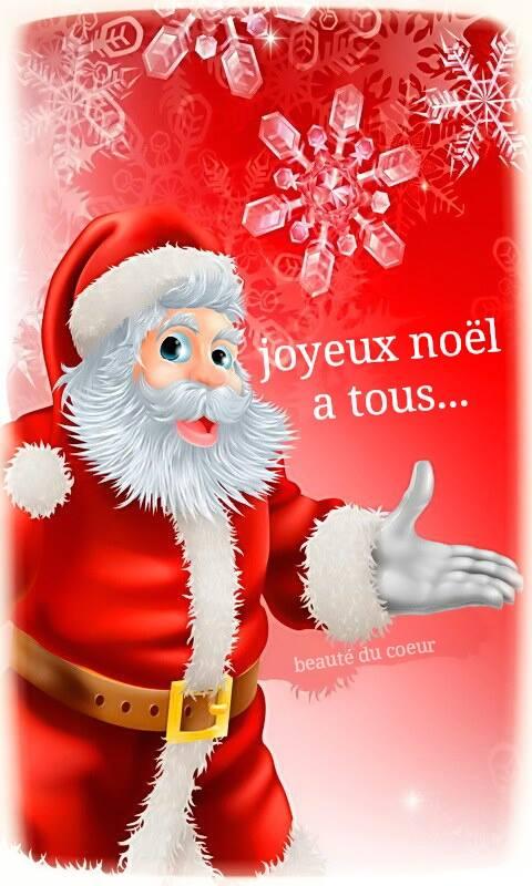 Joyeux Noël Noel_010