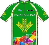 Caja Evrona (CAJ) - Orbea Caja_e12