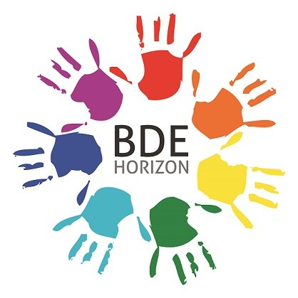 BDE Horizon