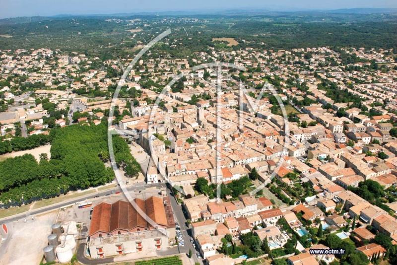 Photos aériennes de votre ville/village... 36613010