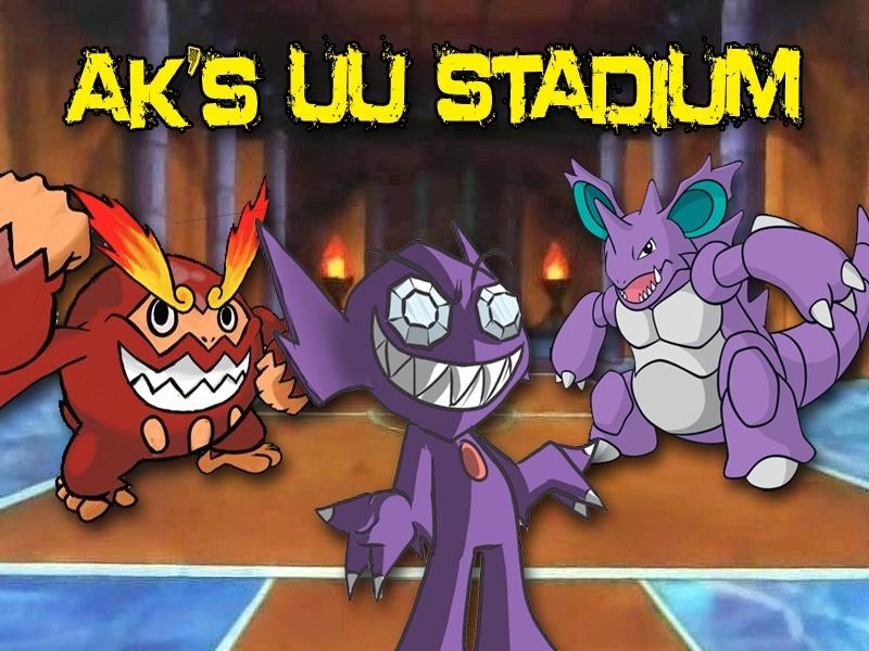 AK's UU Stadium Ak_uu_10