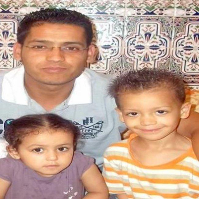 About bendaoud Mohamed sidi bibi Aomdc_10