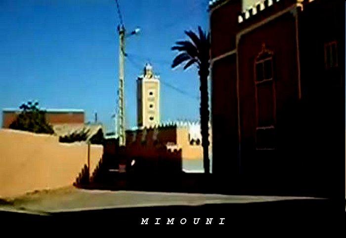 مكتبة صور أولاد ميمون - Page 2 Mimoun13