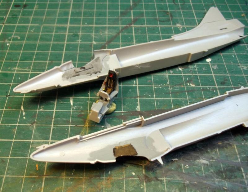 [Chrono 20] Esci - A4E Skyhawk Dscf8612