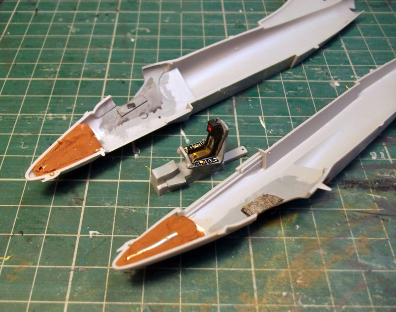 [Chrono 20] Esci - A4E Skyhawk Dscf8613