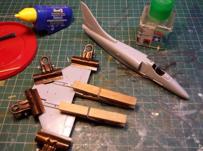 [Chrono 20] Esci - A4E Skyhawk Dscf8619
