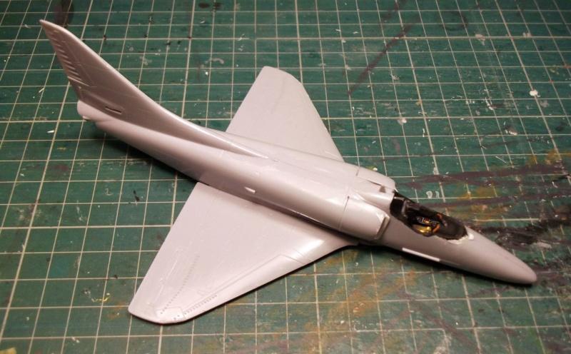[Chrono 20] Esci - A4E Skyhawk Dscf8621