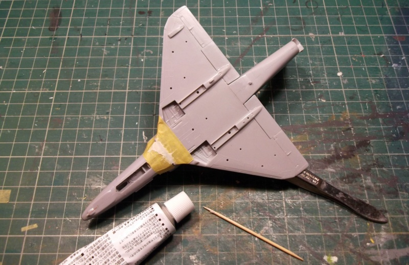 [Chrono 20] Esci - A4E Skyhawk Dscf8622